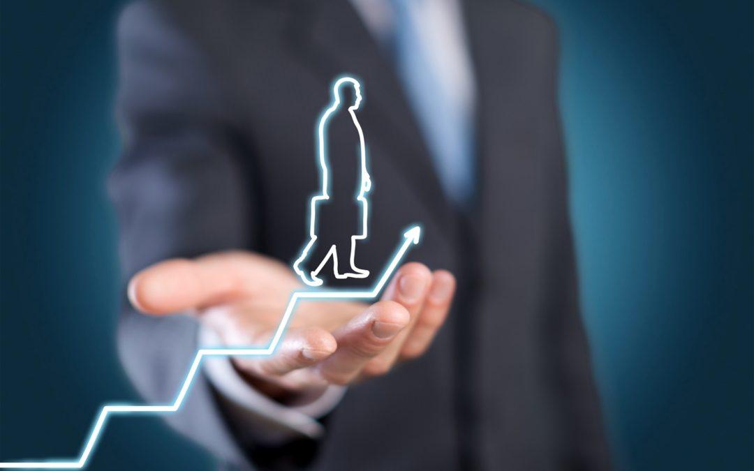 Financiële coach helpt ondernemers écht verder