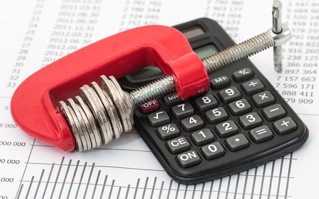Minder betalen door aftrekbare kosten? Pak je voordeel!
