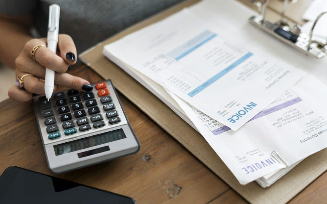 Criteria voor ondernemerschap vanuit het oogpunt van de Belastingdienst