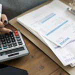 criteria voor ondernemerschap vanuit de belastingdienst