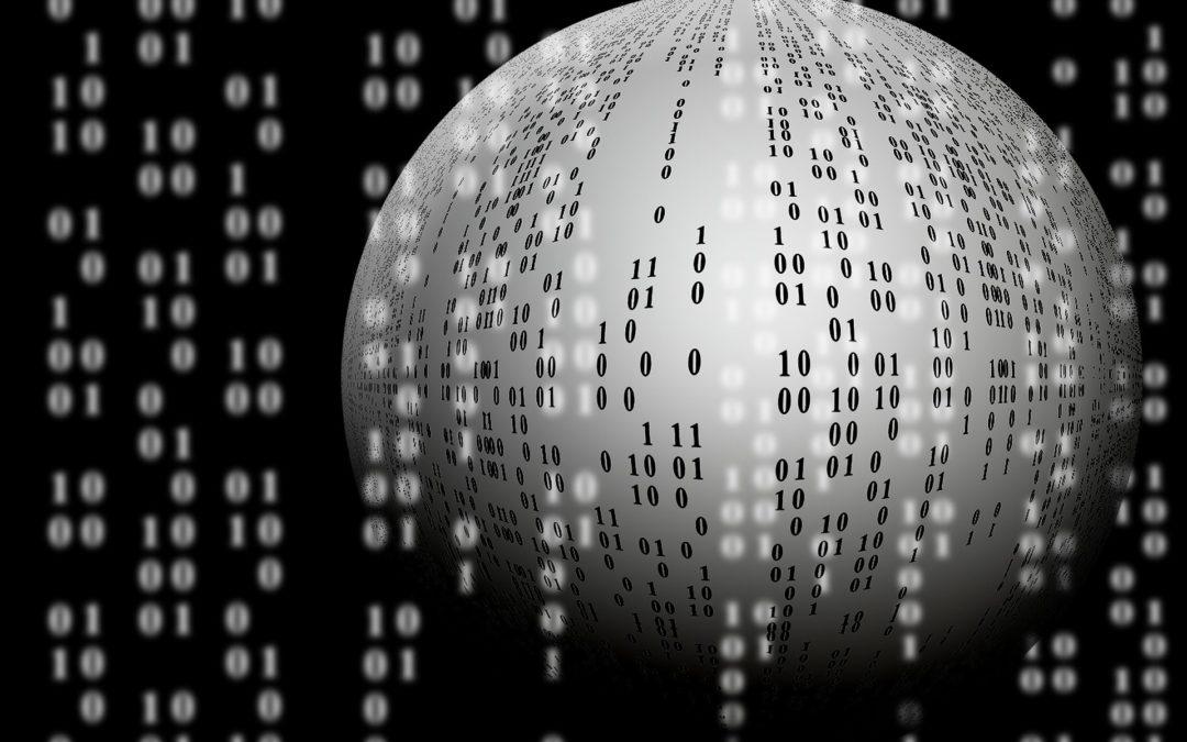 Hoe data kan helpen bij werkbare managementinformatie